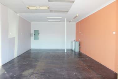 Shop 8/84 Bent Street South Grafton NSW 2460 - Image 2