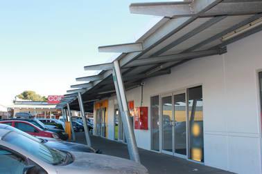 Shop 8/84 Bent Street South Grafton NSW 2460 - Image 3