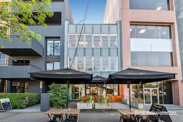 3 & 5/162 Albert Road South Melbourne VIC 3205 - Image 1