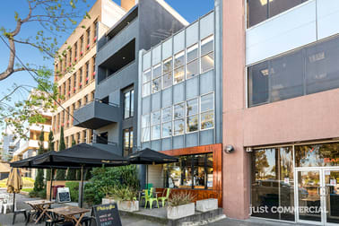 3 & 5/162 Albert Road South Melbourne VIC 3205 - Image 2