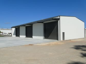 10 NEIL STREET Gladstone Central QLD 4680 - Image 2