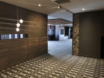 65 Albert Avenue Chatswood NSW 2067 - Image 1