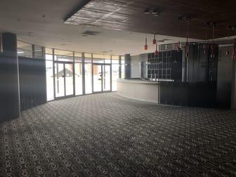 65 Albert Avenue Chatswood NSW 2067 - Image 2