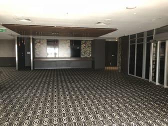 65 Albert Avenue Chatswood NSW 2067 - Image 3