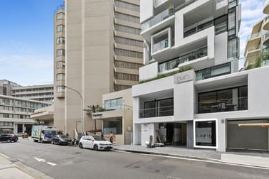Retail 2/17-19 Central Avenue Manly NSW 2095 - Image 2
