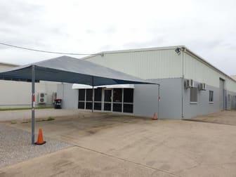 14 Madden Street Aitkenvale QLD 4814 - Image 1