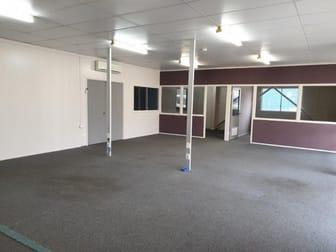 14 Madden Street Aitkenvale QLD 4814 - Image 2
