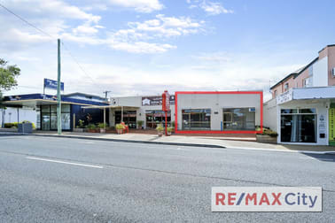 2 & 3/668 Wynnum Road Morningside QLD 4170 - Image 1