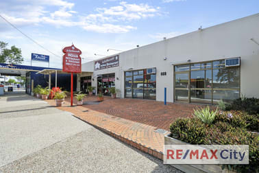 2 & 3/668 Wynnum Road Morningside QLD 4170 - Image 2