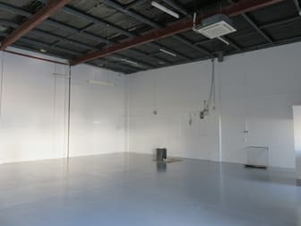 UNIT 3.12 STRATHAIRD RD Bundall QLD 4217 - Image 2