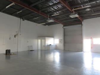 UNIT 3.12 STRATHAIRD RD Bundall QLD 4217 - Image 3