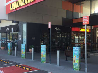 T17/1 Commercial Street Coomera QLD 4209 - Image 3