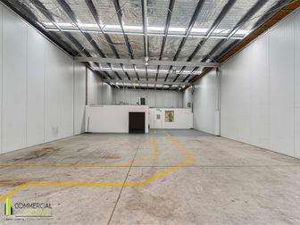 7/10 Hudson Road Albion QLD 4010 - Image 2