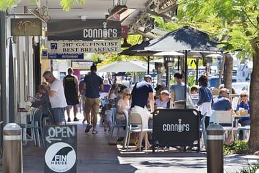 37 Connor Street Burleigh Heads QLD 4220 - Image 3