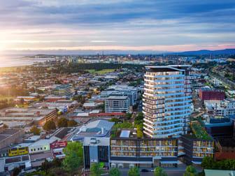 3 Rawson Street Wollongong NSW 2500 - Image 2