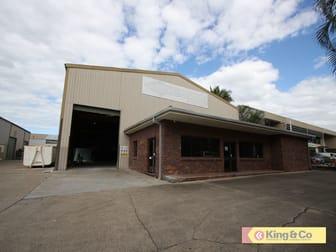 RHS/280 Bradman Street Acacia Ridge QLD 4110 - Image 1