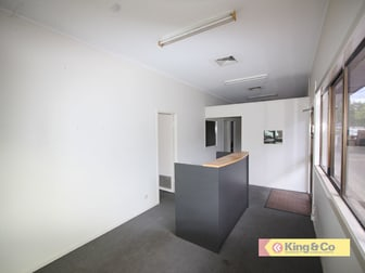 RHS/280 Bradman Street Acacia Ridge QLD 4110 - Image 2
