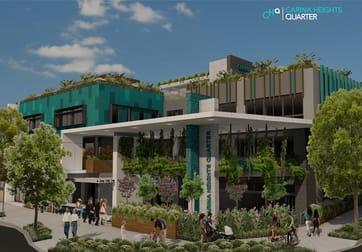L1, 119-127 Winstanley Street Carina Heights QLD 4152 - Image 1