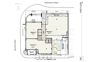 L1, 119-127 Winstanley Street Carina Heights QLD 4152 - Image 2