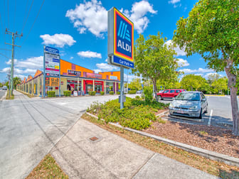 42-48 Bourke St Waterford West QLD 4133 - Image 3