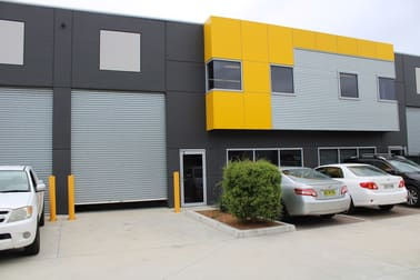 3/8 - 18 Wurrook Circuit Caringbah NSW 2229 - Image 1