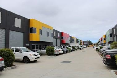 3/8 - 18 Wurrook Circuit Caringbah NSW 2229 - Image 2