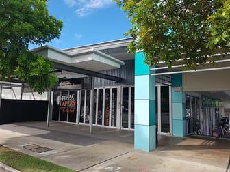 Shop 1/20-24 Bowman Road Caloundra QLD 4551 - Image 1