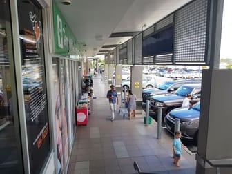 Shop 1/20-24 Bowman Road Caloundra QLD 4551 - Image 2