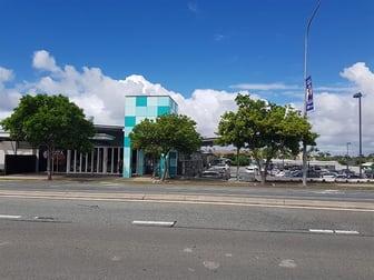 Shop 1/20-24 Bowman Road Caloundra QLD 4551 - Image 3