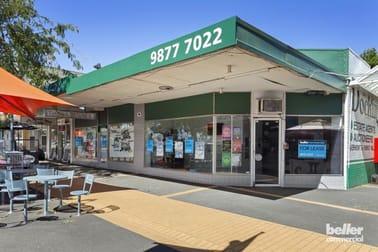 Shop 20-22 Brentford Square Forest Hill VIC 3131 - Image 1