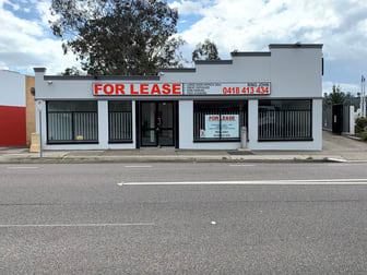 33 Queen St Campbelltown NSW 2560 - Image 1