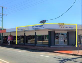 Shop 1/54 Brisbane Street Mackay QLD 4740 - Image 1
