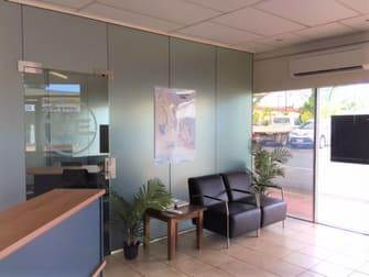 Shop 1/54 Brisbane Street Mackay QLD 4740 - Image 2