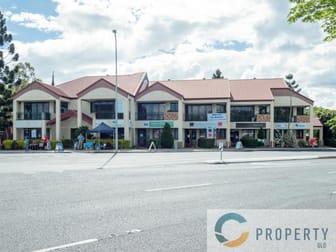 481 Logan Road Greenslopes QLD 4120 - Image 1