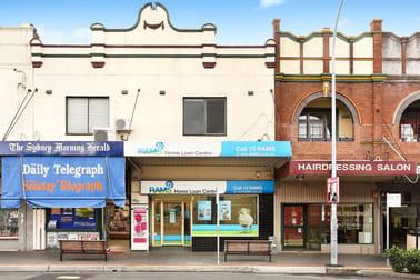 137 Ramsay Street Haberfield NSW 2045 - Image 1