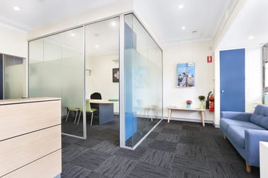 137 Ramsay Street Haberfield NSW 2045 - Image 3