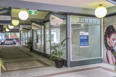Shops 5, 6 & 7/541 High Street Penrith NSW 2750 - Image 1