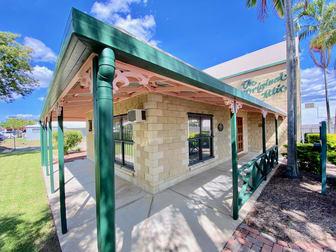 12 Castlemaine Street Kirwan QLD 4817 - Image 3