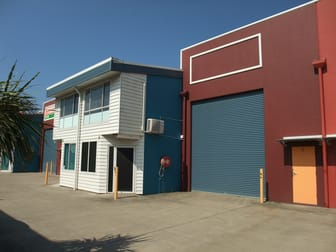 6/8-10 Industrial Drive, Coffs Harbour NSW 2450 - Image 1