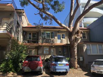 Rear Ground Floor/353 Kingsway Caringbah NSW 2229 - Image 1