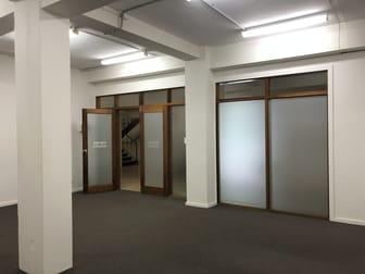 Rear Ground Floor/353 Kingsway Caringbah NSW 2229 - Image 3
