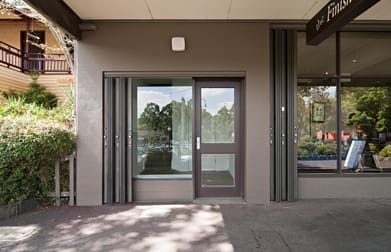 Level 1/292 Maroondah Highway Healesville VIC 3777 - Image 1