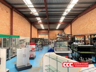 U1/401 Manns Rd West Gosford NSW 2250 - Image 1