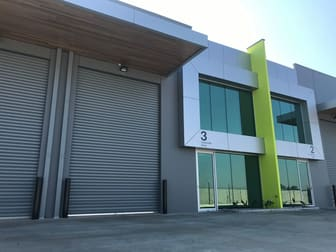 3 Corporate Drive Cranbourne West VIC 3977 - Image 1