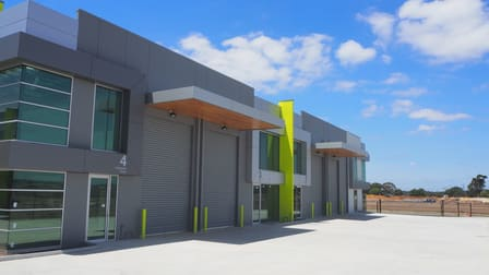 4 Corporate Drive Cranbourne West VIC 3977 - Image 2