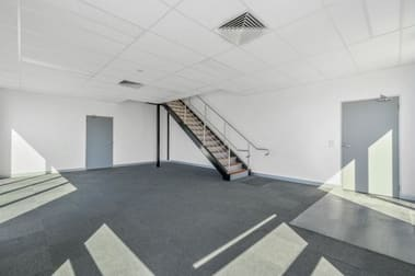 4 Corporate Drive Cranbourne West VIC 3977 - Image 3