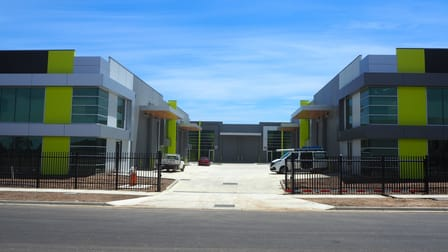 12 Corporate Drive Cranbourne West VIC 3977 - Image 2