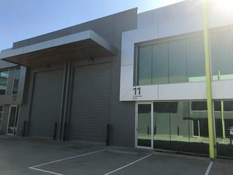 11 Corporate Drive Cranbourne West VIC 3977 - Image 1