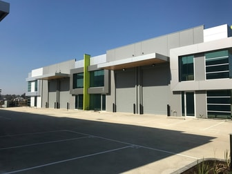 5 Corporate Drive Cranbourne West VIC 3977 - Image 2
