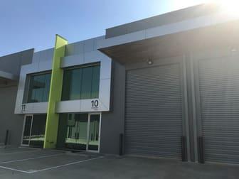 10 Corporate Drive Cranbourne West VIC 3977 - Image 1